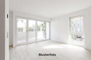 2-Zimmer-Wohnung - Versteigerungobjekt -