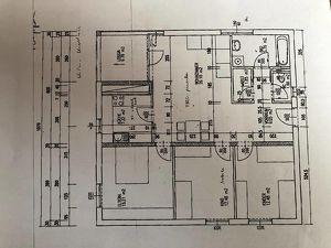 Große WG geeignete Wohnung in Neu Rum (keine Maklergebühren)