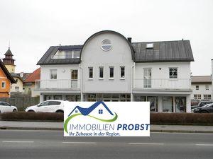 Büro, Praxis, Kanzlei mit 95 m² und 117 m² zu vermieten
