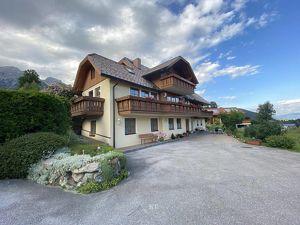 Preisreduziert!!! Appartementhaus, Pension in der Ramsau am Dachstein zu Verkaufen