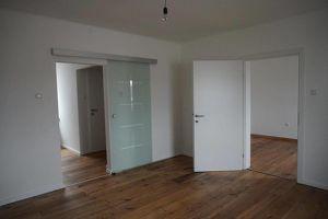 Seltene 2 Zimmer Wohnung in top Lage