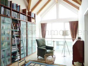 Moderne Villa in wunderschöner Sonnen-Ruhelage in Aigen