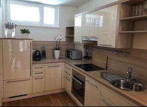 Bezaubernde Wohnung im 1. OG in Rif bei Hallein ab Juli 2021 zu vermieten.