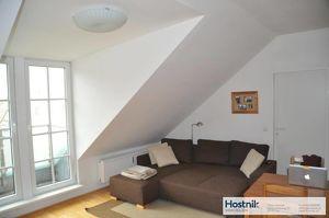 Sonnige 2 Zimmerwohnung mit Balkon am grünen Stadtrand von Linz!