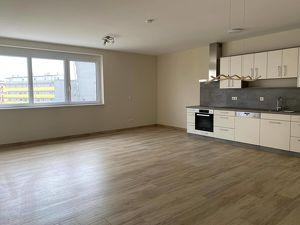 !! 2-Zimmerwohnung mit Loggia im Zentrum von Tulln mit Parkplatz !!