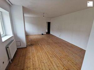 Jetzt einziehen: 3-Zimmer Wohnung in Mühlleiten zu mieten
