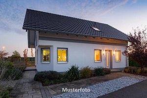 Hofstelle - Versteigerungsobjekt -