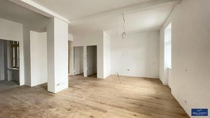 ERSTBEZUG: 3- Zimmer Wohnung | ZELLMANN IMMOBILIEN