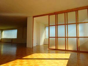 PROVISIONSFREI - Wunderschöne, helle Gewerbeflächen – nutzbar als Tanz-, Fitness-, Yogastudio oder Büro