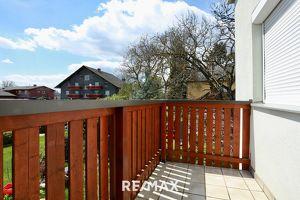 Charmante 2 Zimmer Wohnung im Grazer Bezirk Liebenau