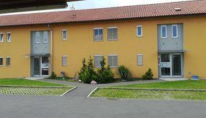 PROVISIONSFREI - Fürstenfeld - ÖWG Wohnbau - geförderte Miete - 4 Zimmer
