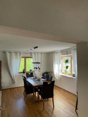 Helle, freundliche 3-Zimmer-Wohnung