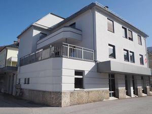 """Zinshaus – Wohn- u. Geschäftshaus in gut frequentierter Lage !? """"Dachbodenausbau möglich!"""""""