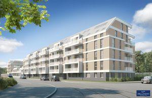 350 - 400 m² Geschäftsfläche in absoluter Frequenzlage | ZELLMANN IMMOBILIEN