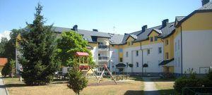 01840 00202 / 2-Zimmer-Wohnung im Wohnpark Neuda