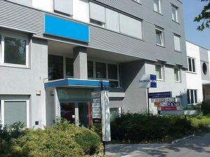 Unbefristet: Modernes Büro mit Raumkühlung in Inzersdorf. – Obj.Nr. 3b4b23L220