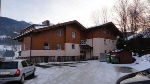 Günstige 3-Raum Wohnung in Gries/Bruck a.d.Glstr.