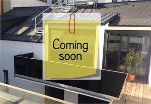 Vorab-Info! ! Modern gestaltetes Fiakerhaus mit 55m² Terrasse - Hoflage