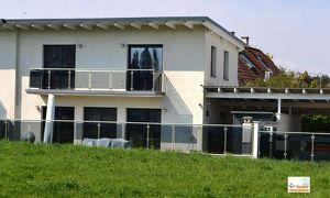 Doppelhaushälfte nur 30min von Wien entfernt