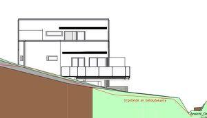 Traumhafte Neubauwohnung in exklusiver Lage