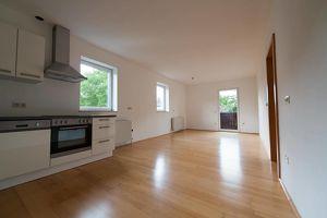 82m² Wohnung zu vermieten