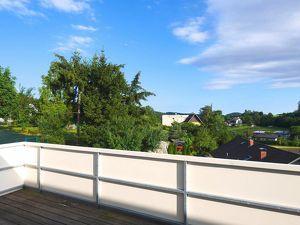Terrassentraum mit Grünblick & 2 Parkplätze