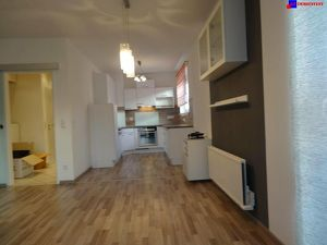 7100 Neusiedl/see sehr schöne 95m² Terrassen Wohnung in ruhiger Ortsrandlage!