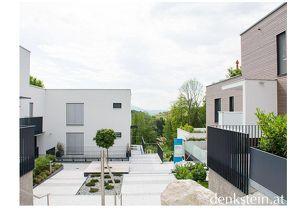 bezaubernde 2 Zimmer Terrassenwohnung am Fuße des Gaisberg Salzburg