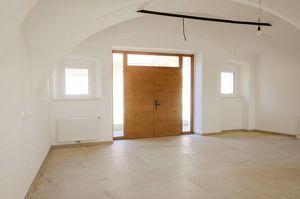 NEUE LANDLIEBE - Arbeiten im Nußbichlergut in Hargelsberg Büro/GW3 ca. 50 m2
