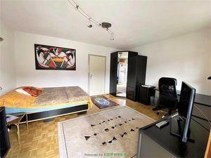 Zirl: Sehr gut eingeteilte und gepflegte 2-Zimmer-Wohnung