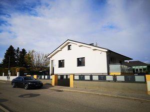 Modernes Haus in Eisenstadt zu vermieten