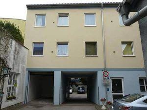 00690 00234 / Barrierefreie Wohnung Stadtzentrum Amstetten