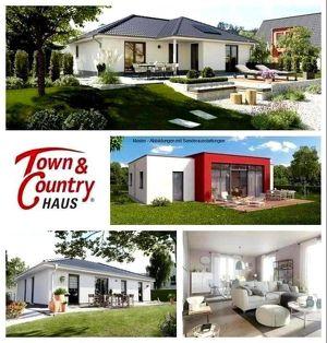 Waidhofen - Schlüsselfertiger TC-Ziegelmassivbungalow mit Fußbodenheizung und Grundstück