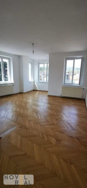 Schöne 2 Zimmer Wohnung im Herzen von Hietzing!