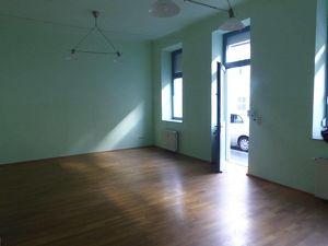 U4, U6 Schönes Büro/Praxis