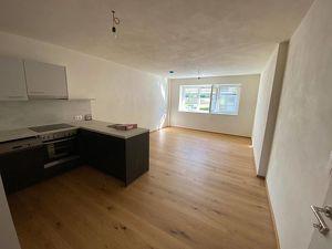 Provisionsfreie Anlegerwohnung in Frauental