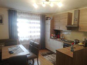 Gemütliche 2 Zimmer Wohnung in Gunskirchen