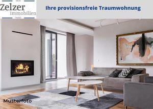Eleganter Neubau in sonniger und ruhiger Top-Lage für maximalen Wohnkomfort - jetzt provisionsfrei investieren!!!
