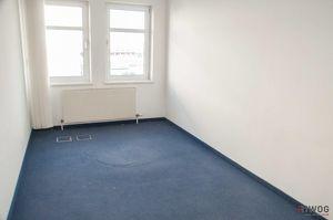Modernes Büro mit 113m² im IZ Süd!