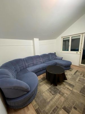 ZU VERMIETEN!!! Günstige 2 Zimmer Wohnung im Herzen von Imst