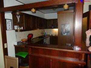 Eisenstadt - gepflegte 85m2 große Wohnung mit 2 Schlafzimmern!