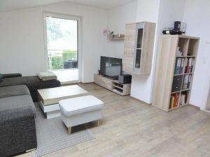 MIETE: MODERNES WOHNAMBIENTE - NEUWERTIGE WOHNUNG - SONNEN & RUHELAGE - WENIGE MINUTEN INS STADTZENTRUM - Gepflegte 3 Zimmerwohnung in St. Johann/ Pg
