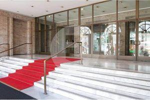 Exklusive Bürofläche in Wiener Bestlage