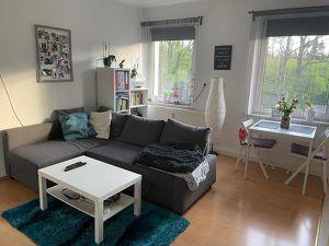 Gemütliche 40m2 Wohnung in Steyr-Münichholz
