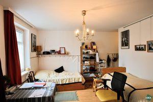Singlehit! Geräumige 1-Zimmer-Wohnung in 1170 Wien