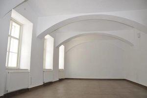 Investition in 1070 Wien - rd. 3,5 Prozent Rendite
