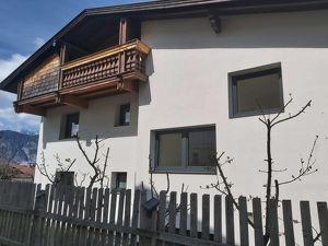 3 Zimmer Wohnung mit Ausblick