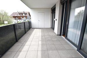 Hochwertige 2 Zimmerwohnung in der Schützengartenstraße zu verkaufen!