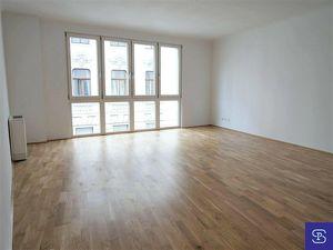 Wunderschönes 50m² Apartment mit Einbauküche in Toplage!