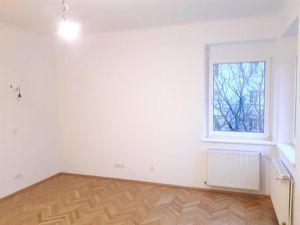 2-Zimmer Wohnung, Nähe Dornbacherstraße in 1170 Wien zu mieten
